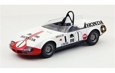 RQ コニリオ 1970 Macau GP (1/43 エブロ44369)