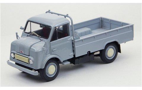 トヨペット ライトトラック SKB グレイ 1954 (1/43 エブロ44567)
